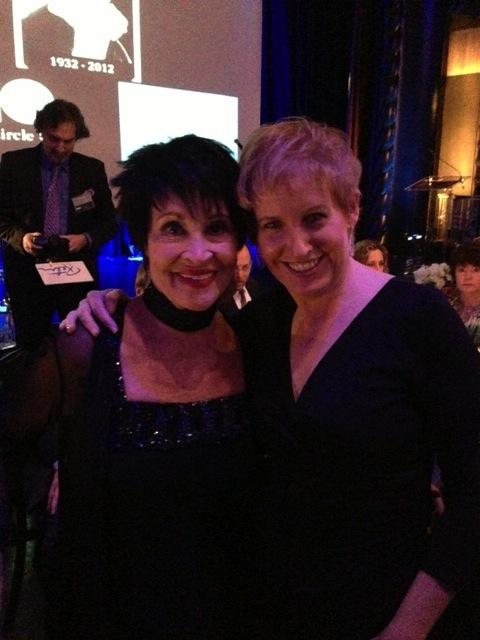 Liz_with_Chita_Rivera_at_Marty_Richards_Memorial.jpg