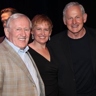 Liz_with_Victor_Garber_and_Len_Cariou_at-Marty_Richards_Memorial.jpg