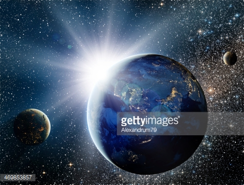 Photo by Alexandrum79/iStock / Getty Images