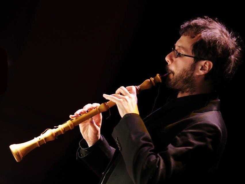 nicola - baroque oboe.jpg