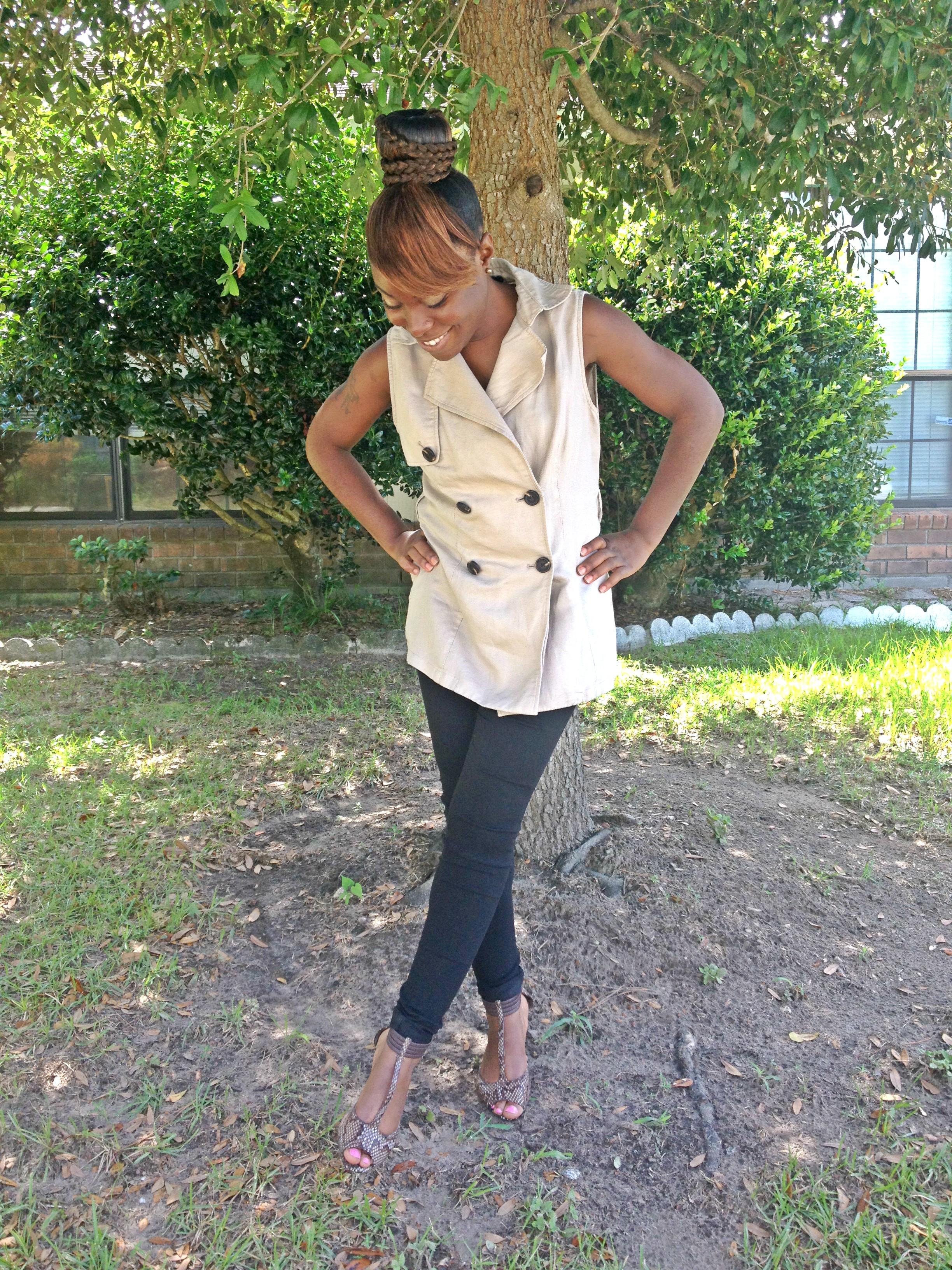 MY Pic Monday