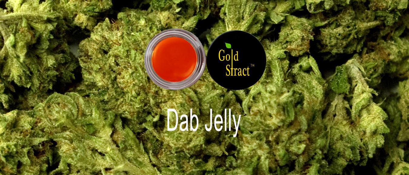 dab_jelly.jpg