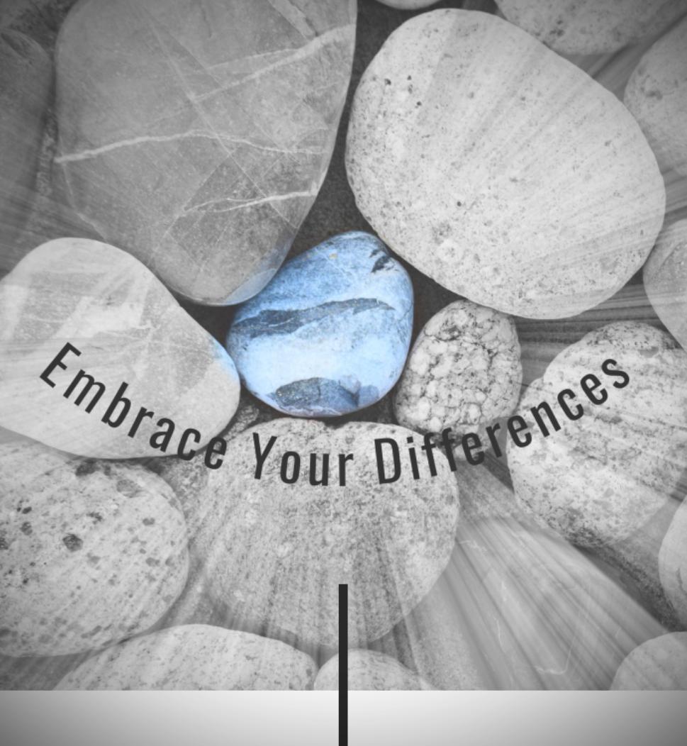servicepage-embrace.png