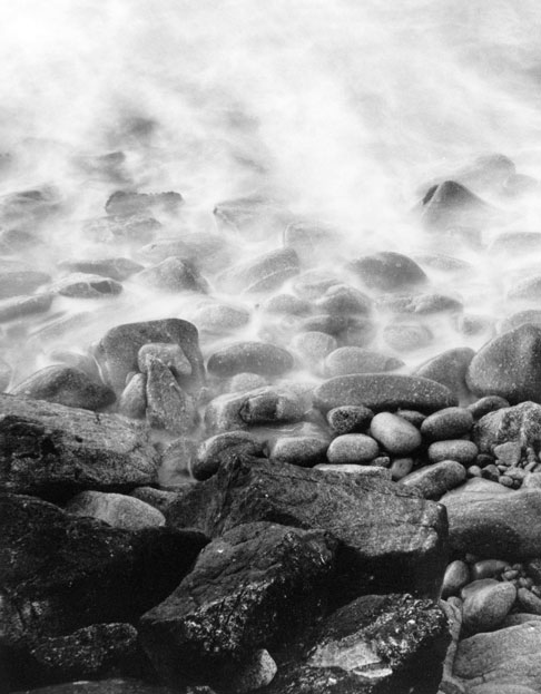 Honorable Mention | ©Hayden Lord | Pacific Grove High School