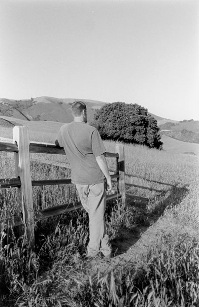 Honorable Mention | ©Andrea Velasquez | Monterey Peninsula College