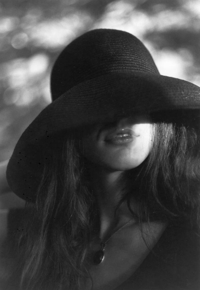 Rachel Glover