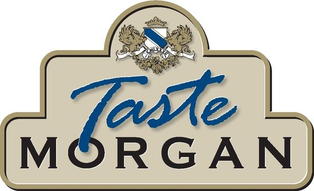 TateMorgan_Logo_HR_JPEG1_0515f71c-5056-a36a-0ad15b760cb45cc7.jpg