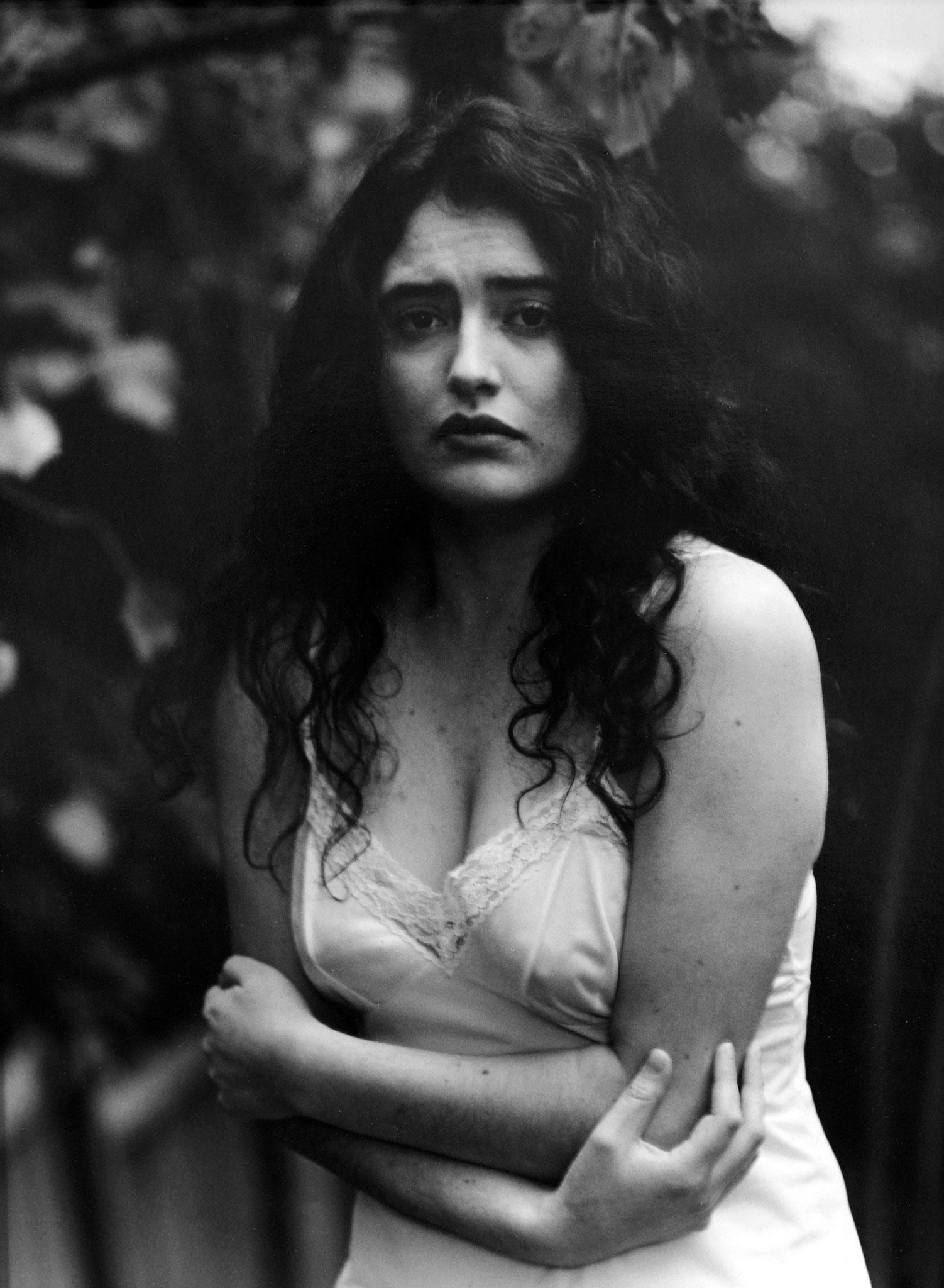 Vivianna Magdalena Curiel Ruiz