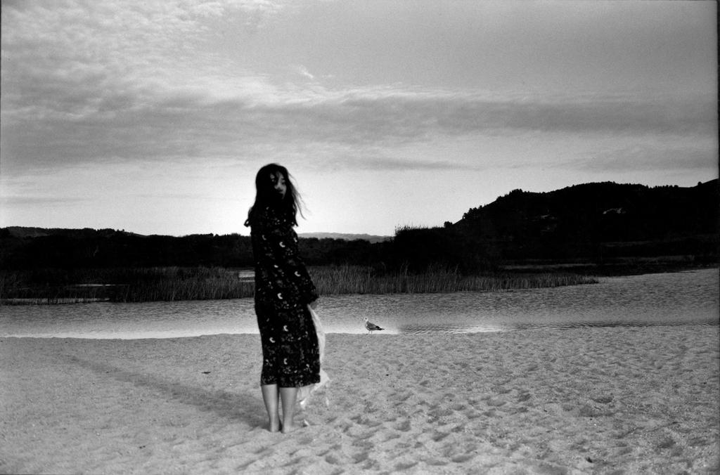 Soovin Choi