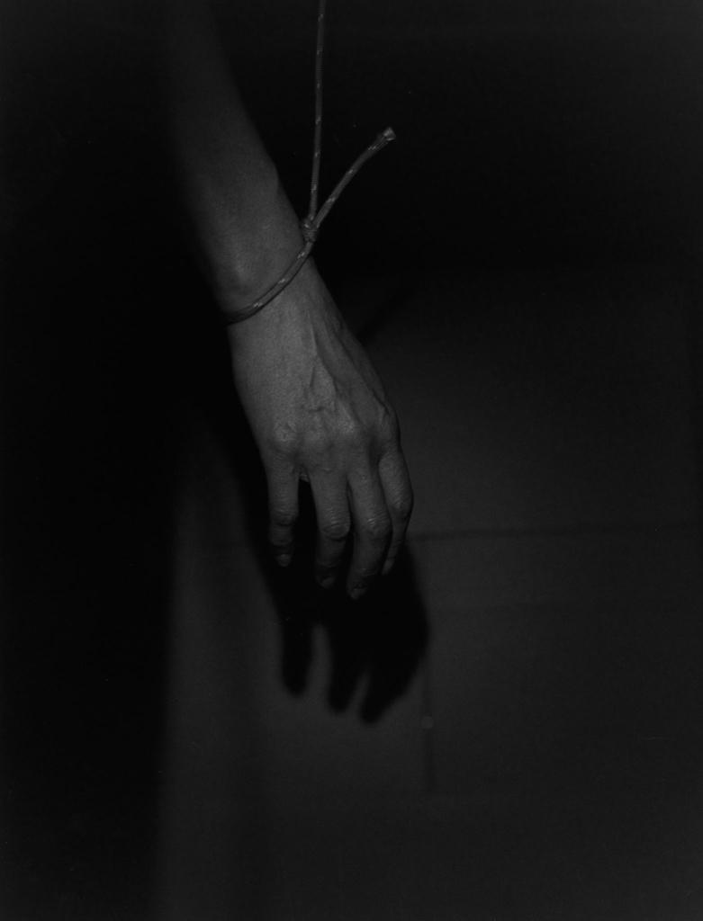 ©Mira Meckel - CHS