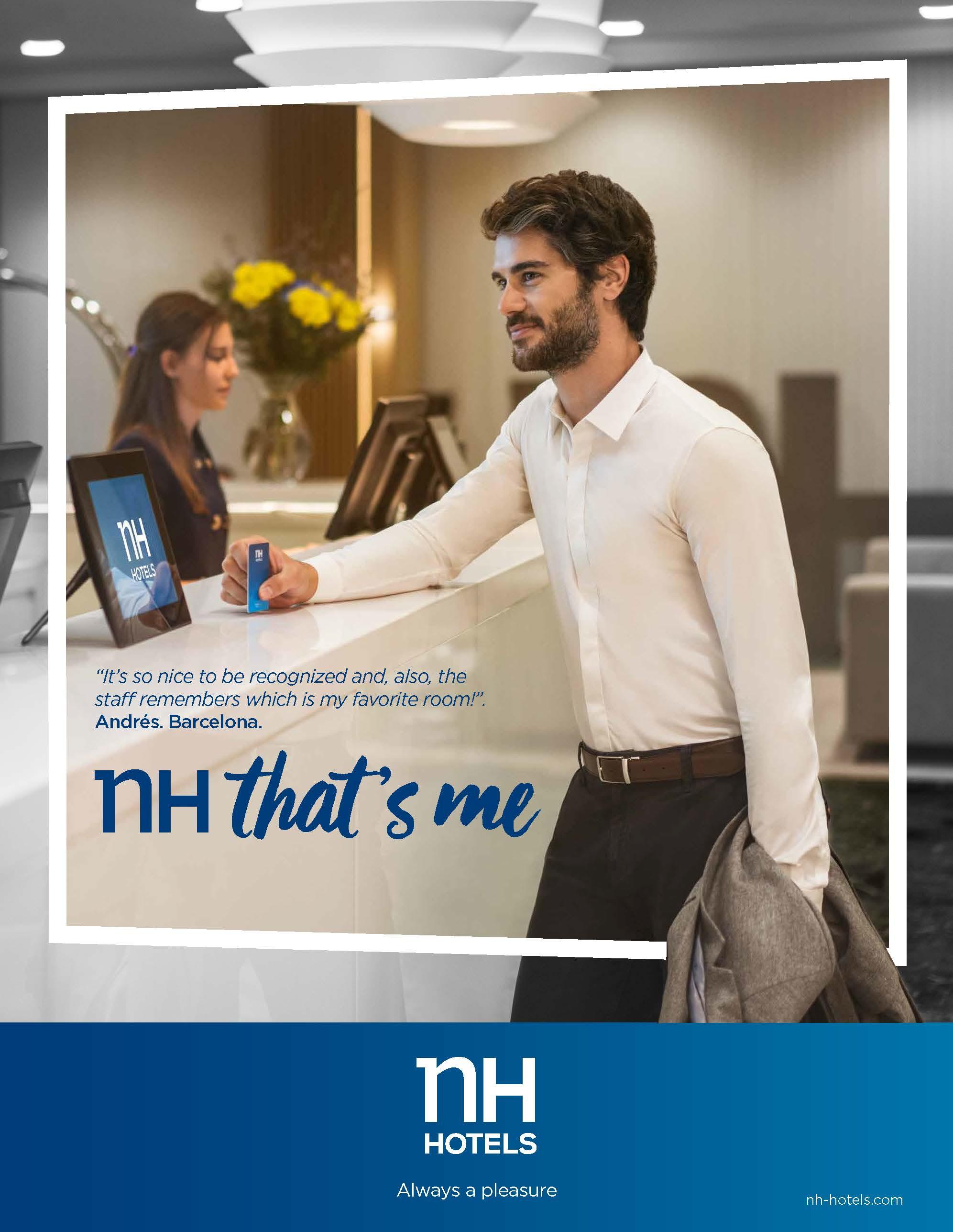 NH Hotels_clientes Thats me_página_Página_3.jpg