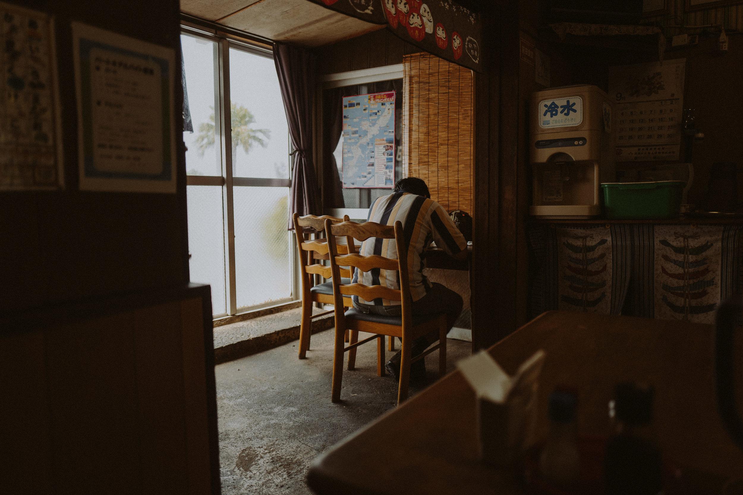 Japan-36.jpg