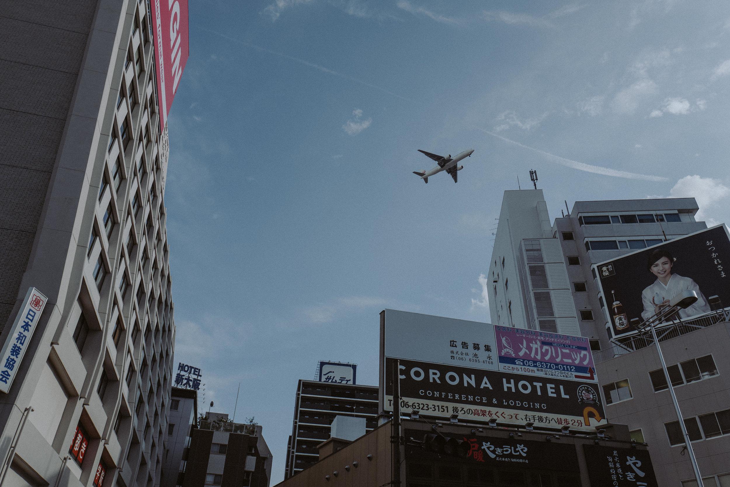 Japan-81.jpg