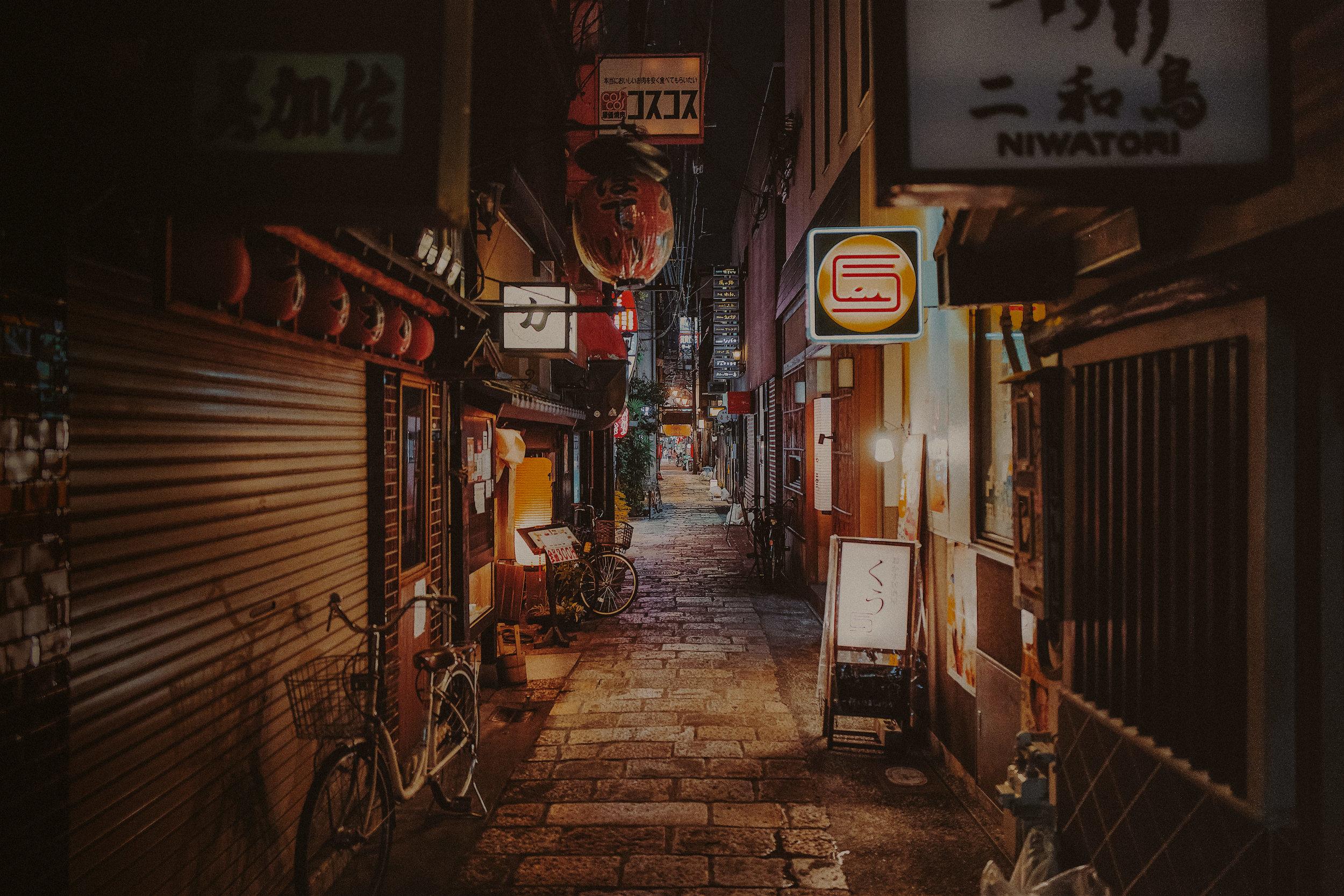 Japan-134.jpg