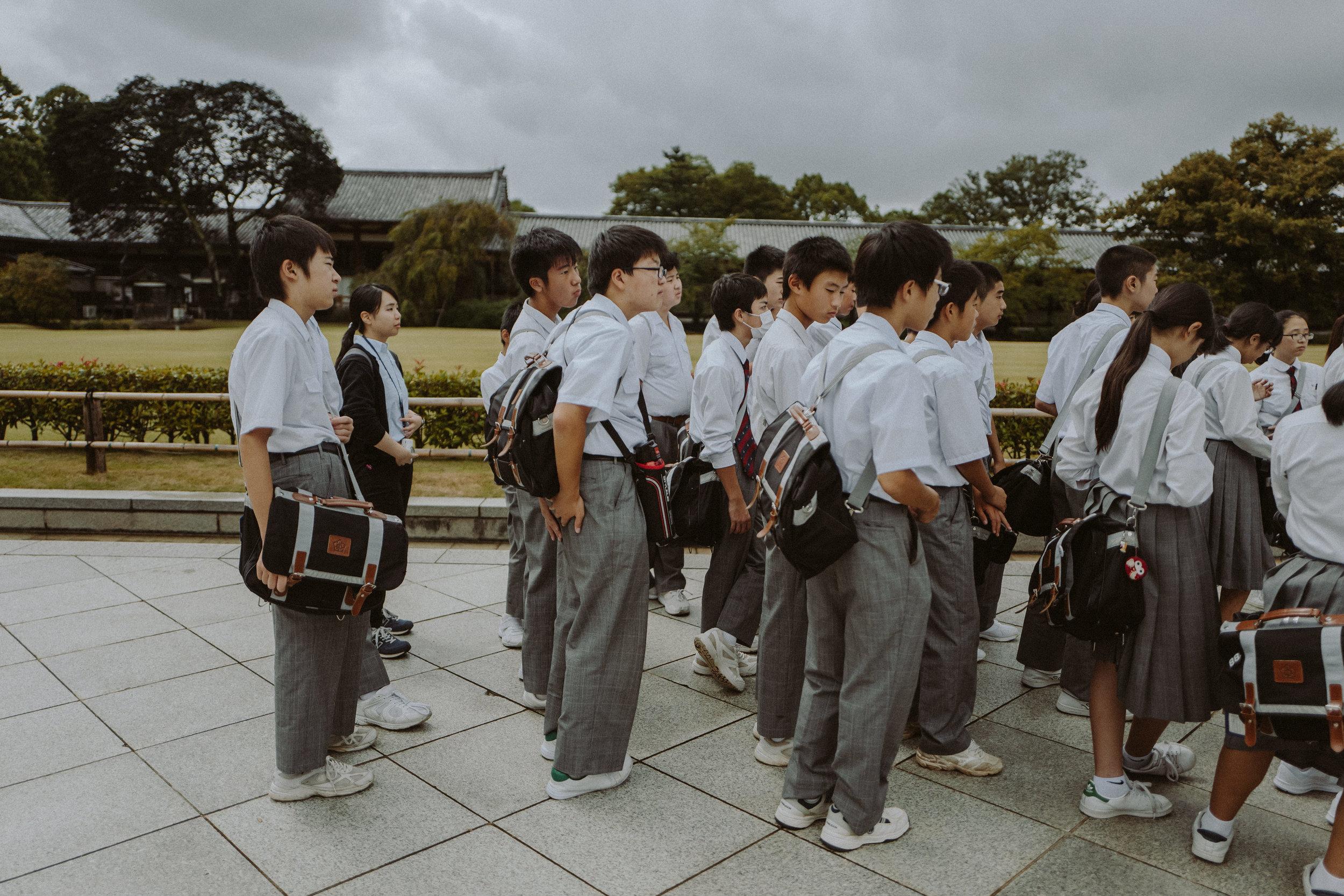 Japan-153.jpg