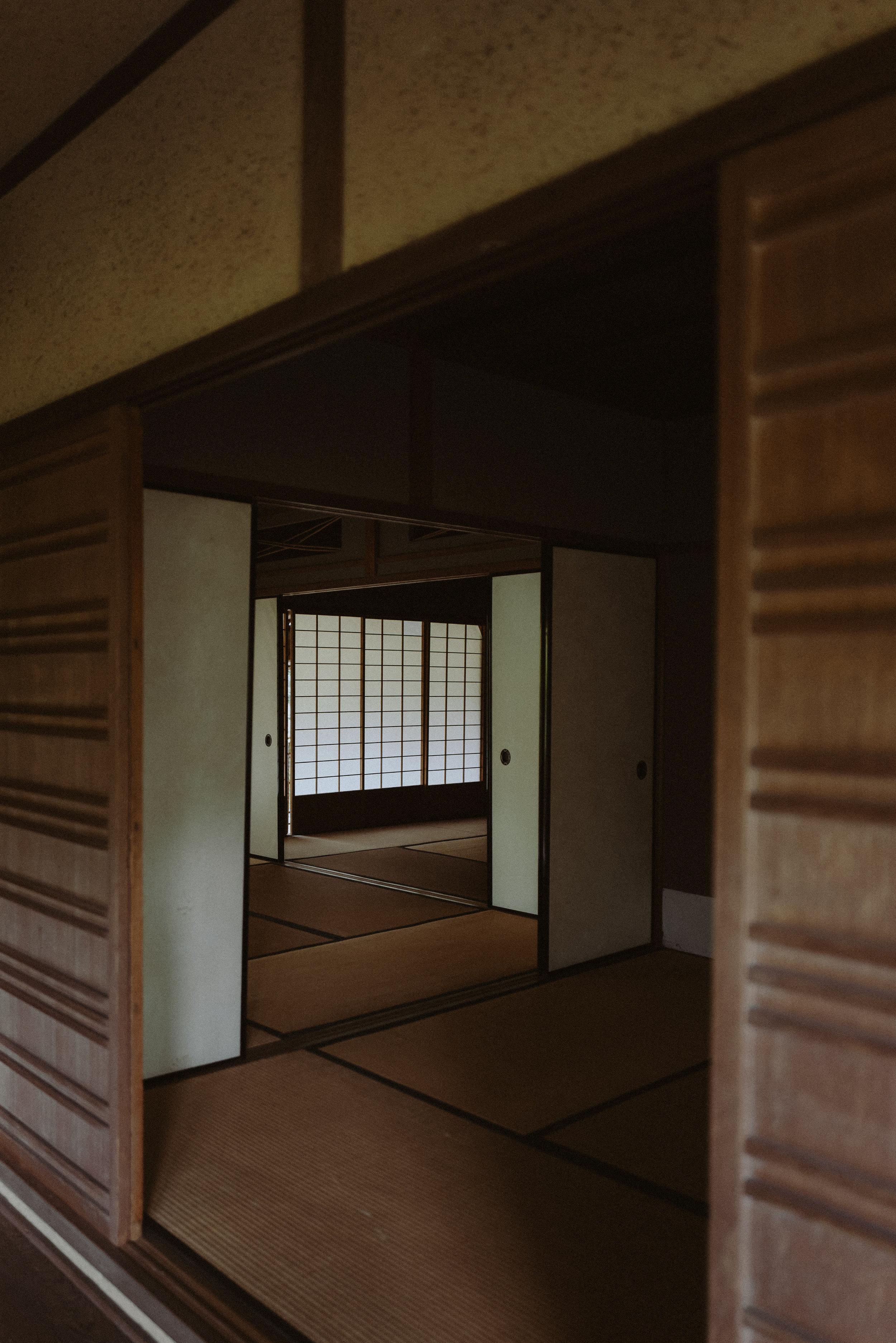 Japan-161.jpg
