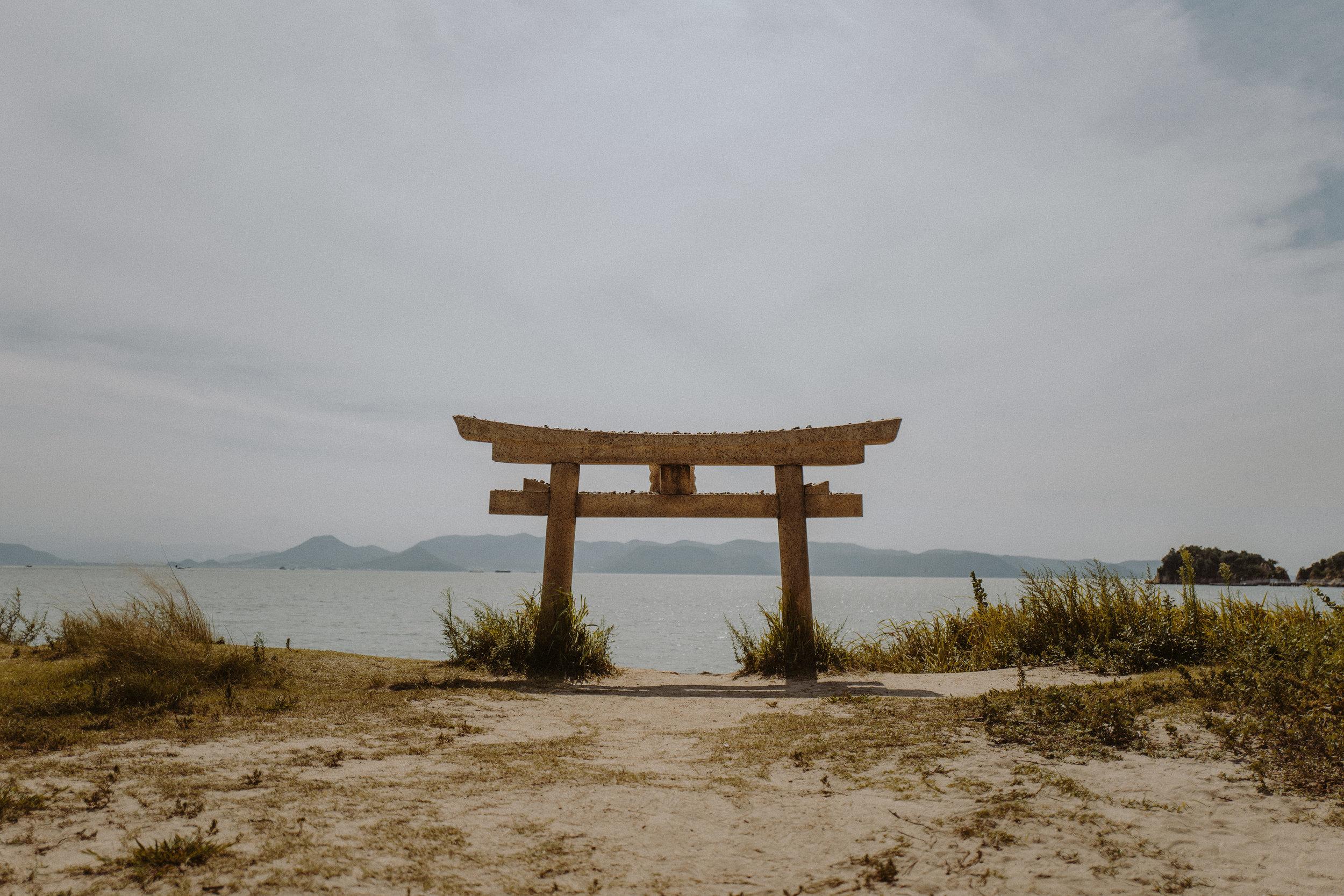 Japan-184.jpg