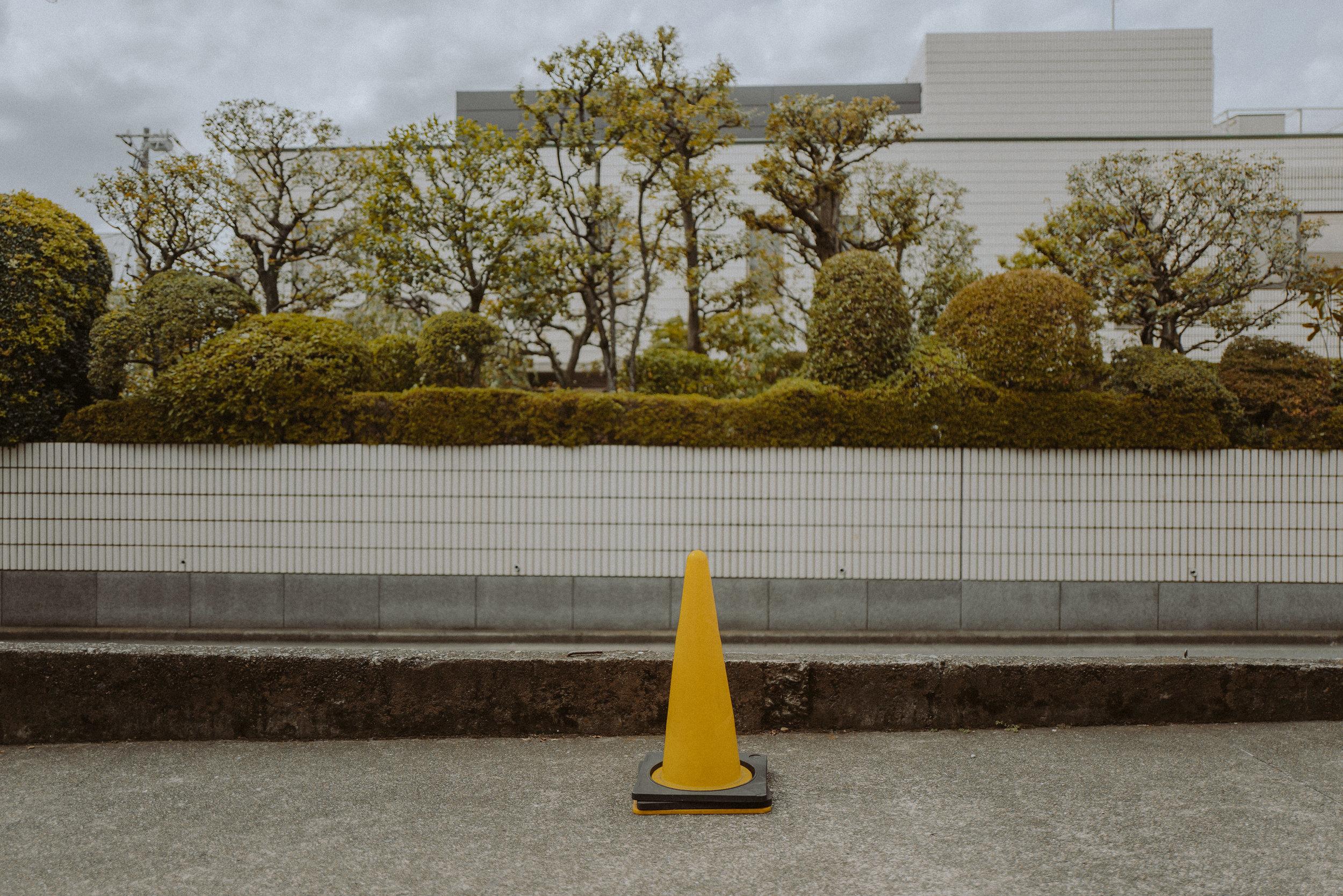 Japan-217.jpg
