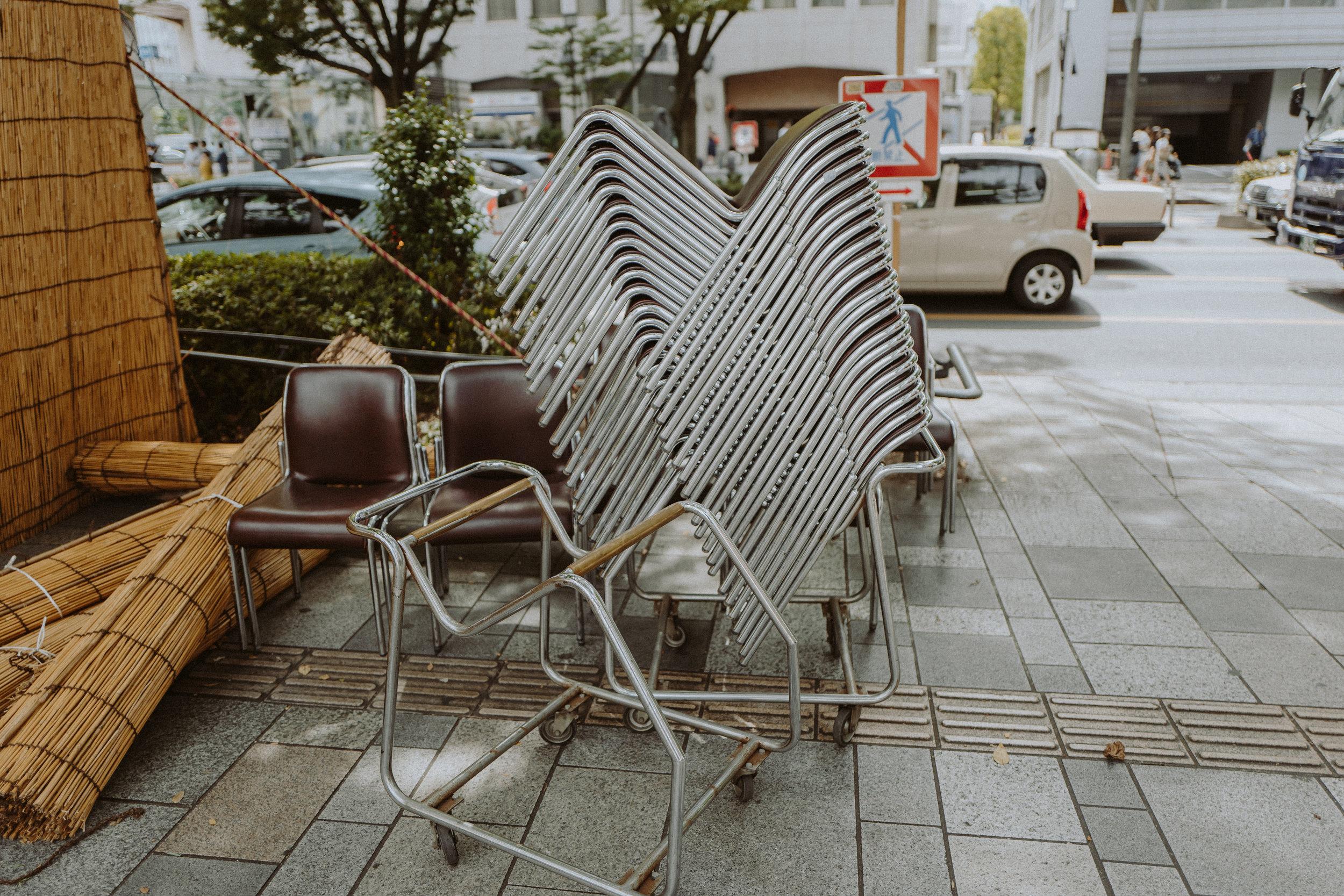 Japan-220.jpg