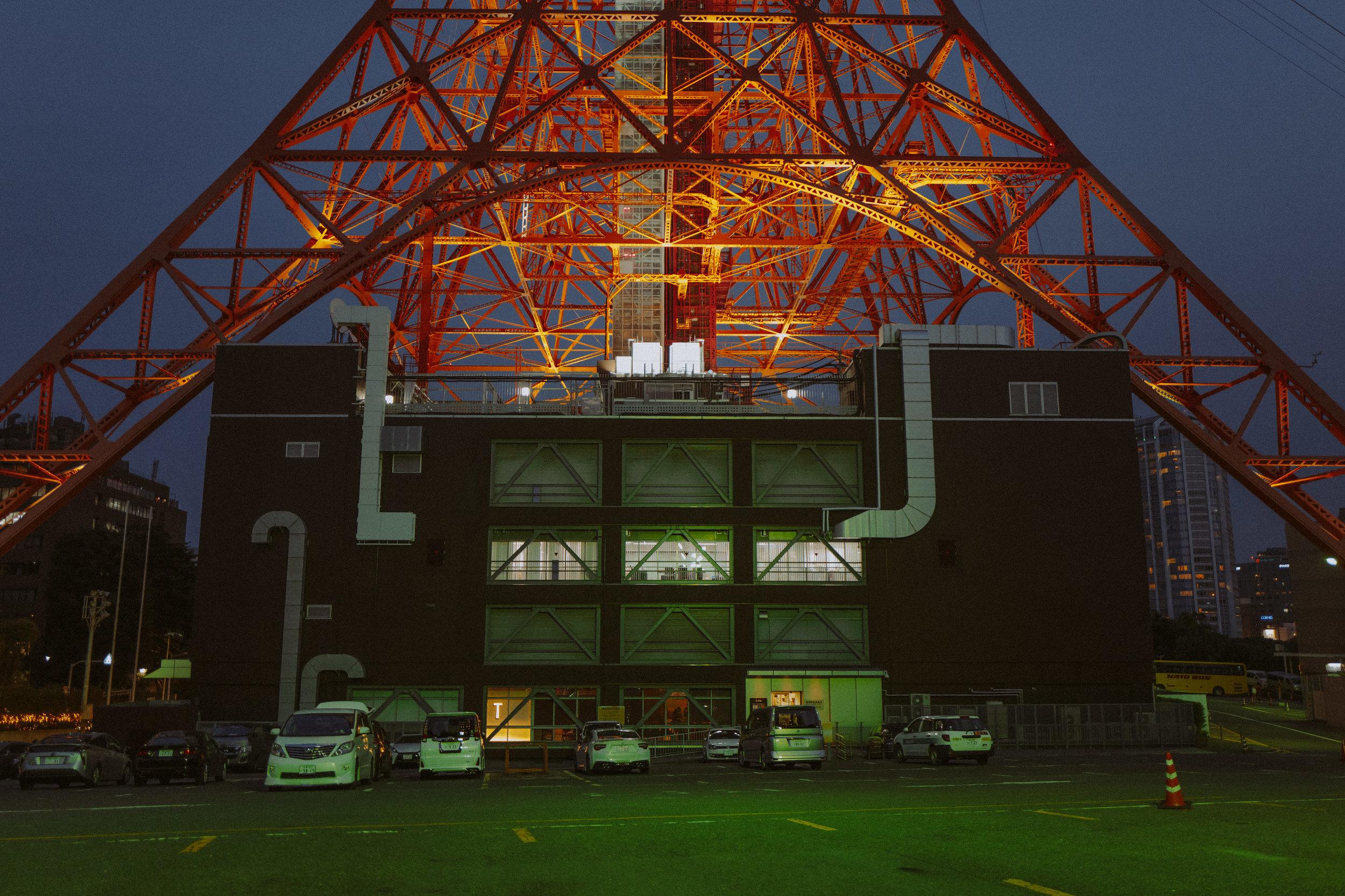 Japan-240.jpg