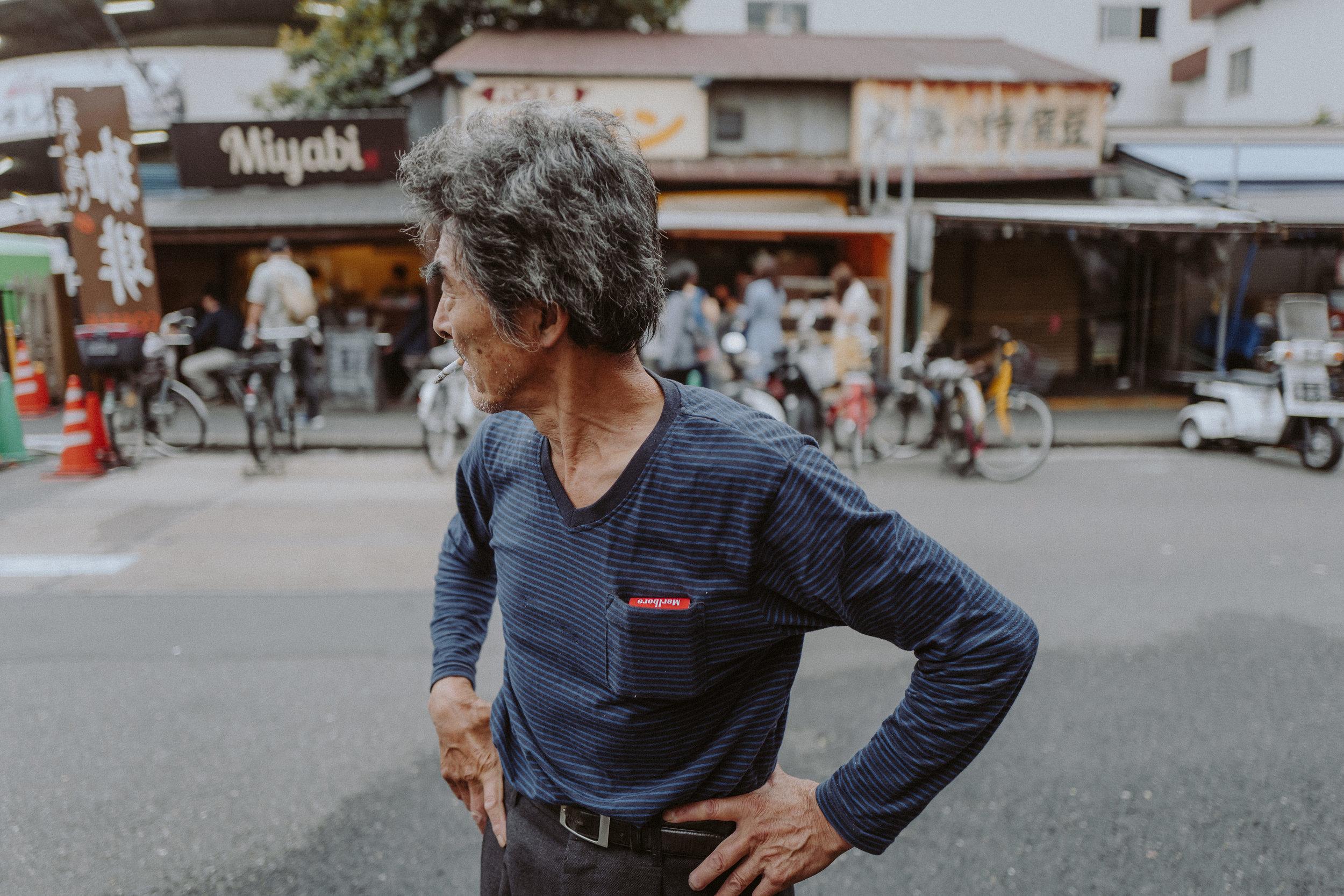 Japan-252.jpg