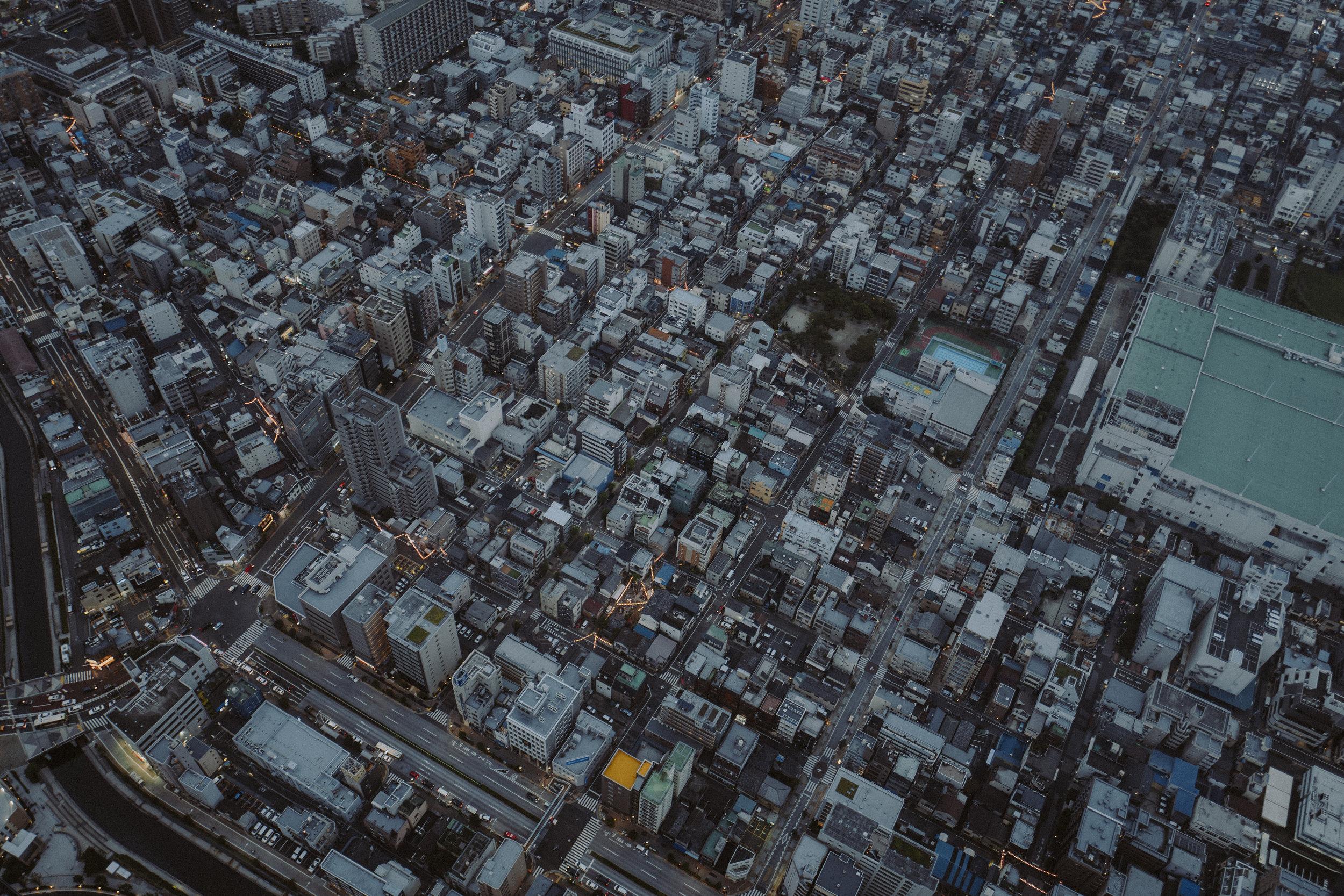 Japan-265.jpg