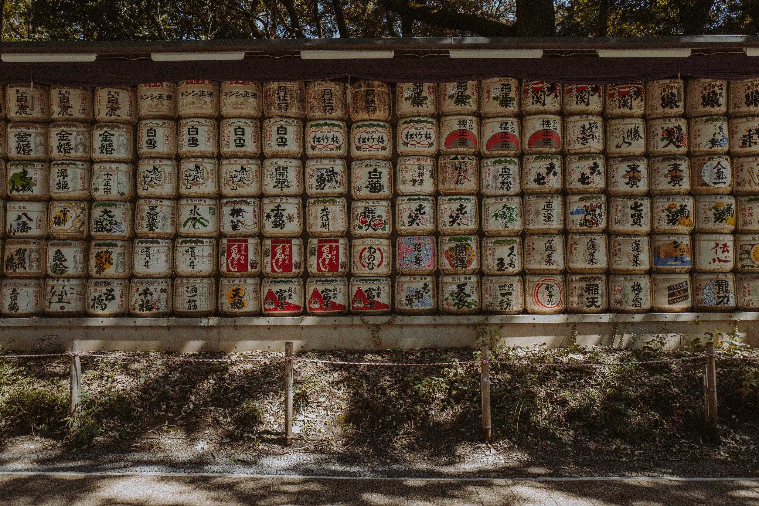 Japan-281.jpg