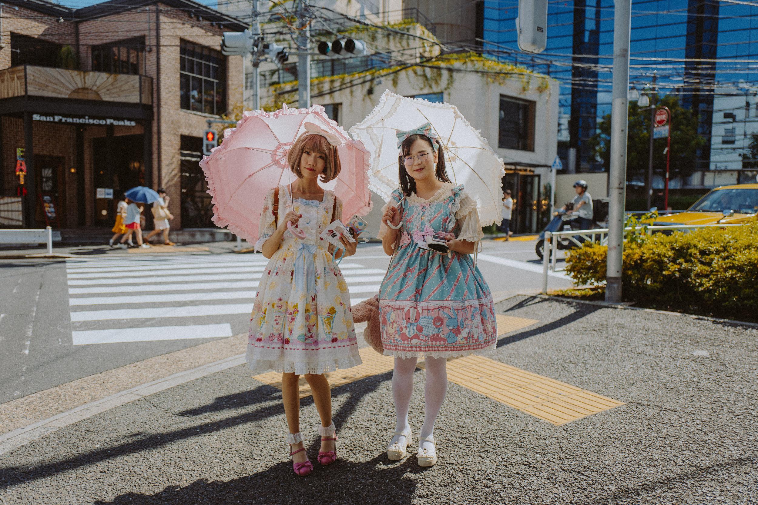Japan-284.jpg