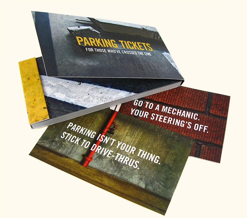 shinebox-parking-tickets.jpg