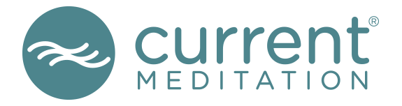 Current-Logo-Blue-RGB.png