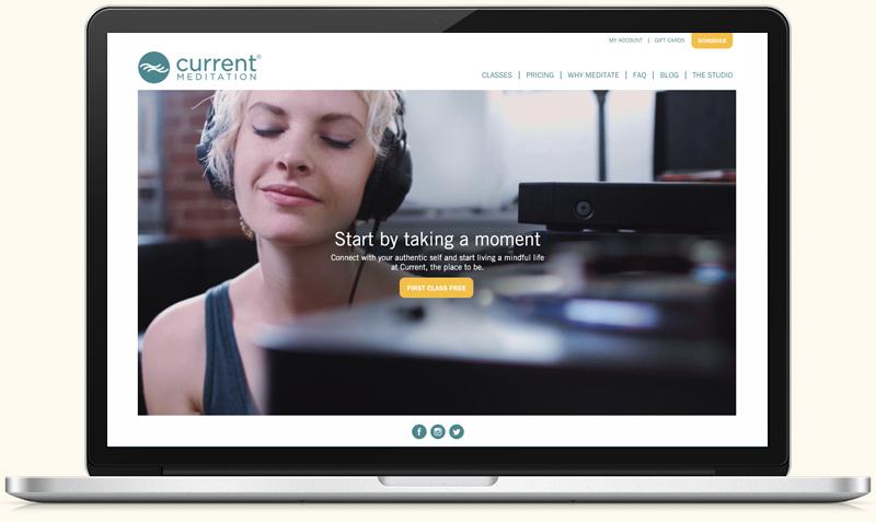 foundry-website.jpg