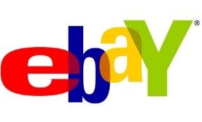 ebay.jpeg