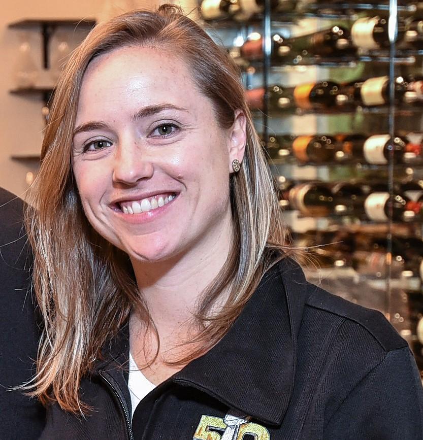 Katherine Johnson-Reid  Vice President kjohnson-reid@teamservicesllc.com
