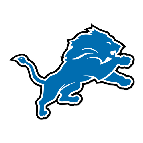 Detroit Lions  Naming Rights