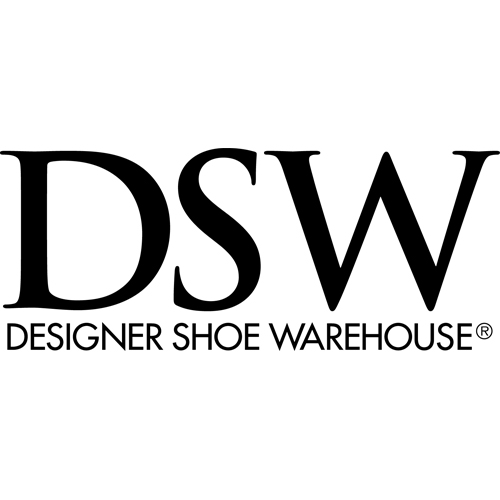 DSW  Corporate Consulting