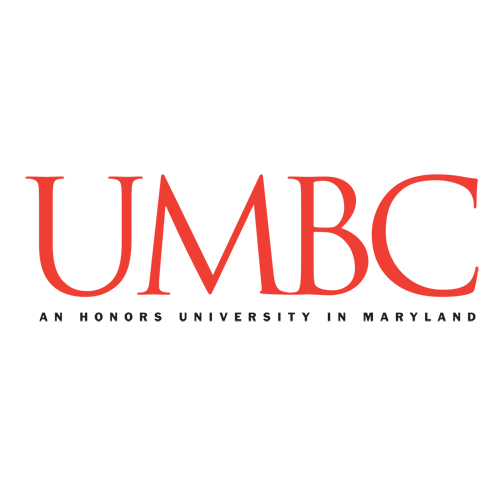 University of Maryland, Baltimore County  Naming Rights, Collegiate & Institutional Partnerships