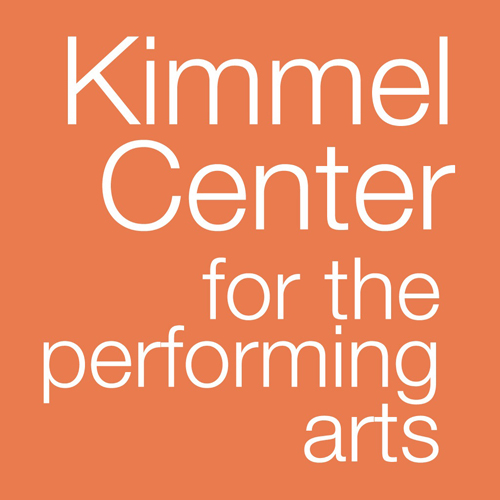 Kimmel Center  Naming Rights