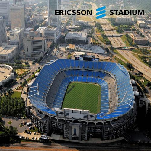 500 ericsson stadium.jpg