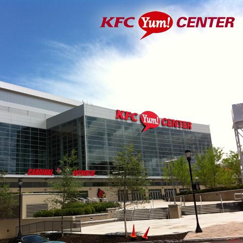 500 KFC_Yum_Center.jpg