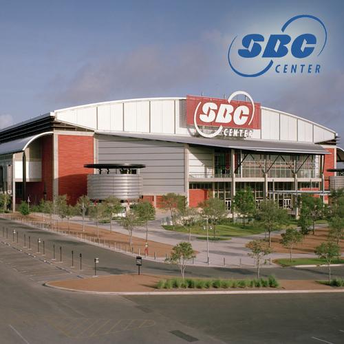500 SBC-Center.jpg