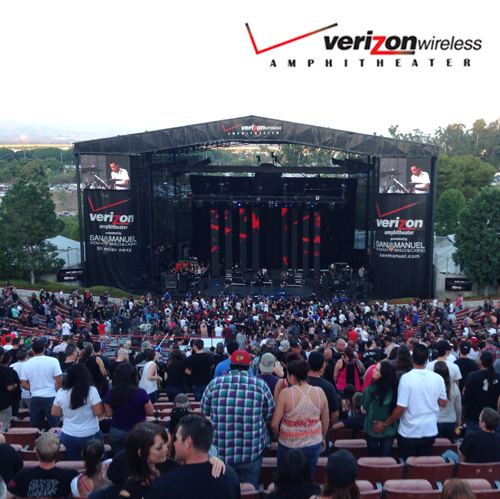 500 verizon amphitheater ca.jpg