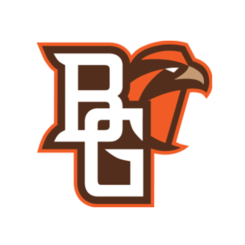 Bowling Green State University  Sponsorship Valuation & Analysis