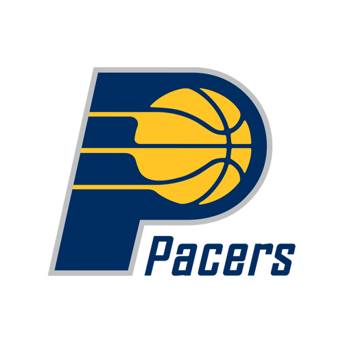 Indiana Pacers  Naming Rights