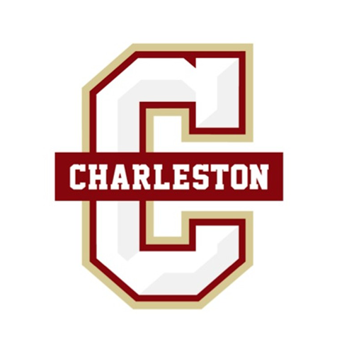College of Charleston  Sponsorship Valuation & Analysis