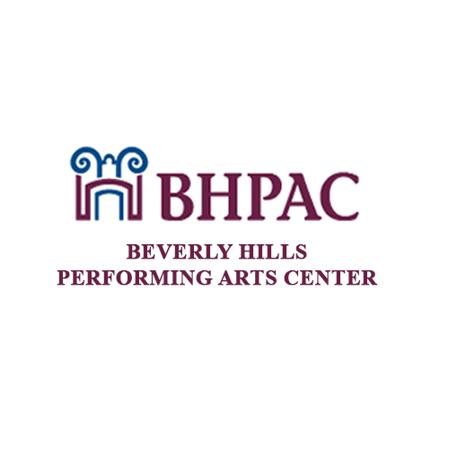 Beverly Hills Performing Arts Center   Sponsorship Valuation