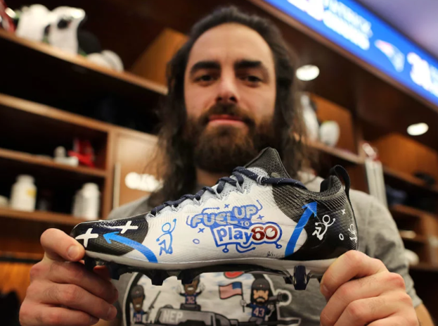 Nate Ebner Cleats.png