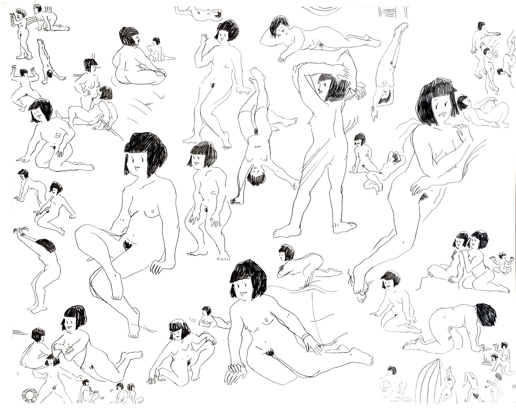 Posing ladies 1.jpg