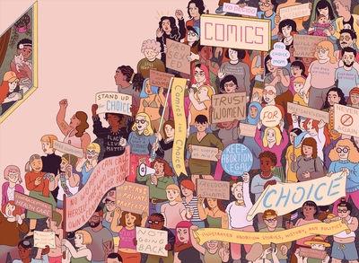 comicsforchoice-cover-full_web_8701ec8a30f006da9d52e24abb574bda.jpg