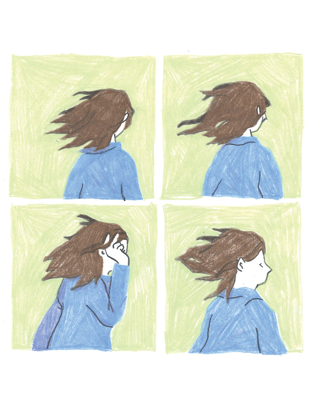 hairblown-print.jpg