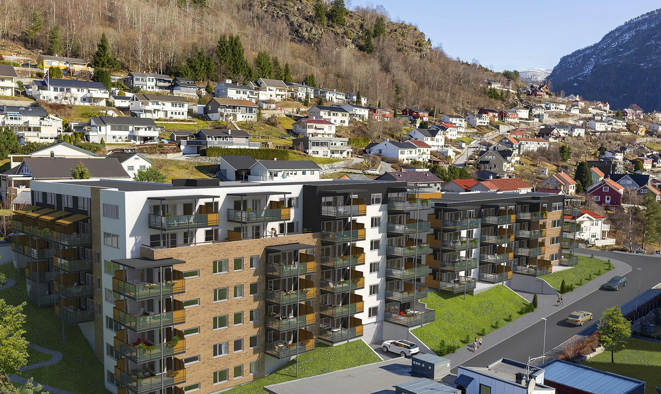 Ulvahaugen_eksterior1.jpg